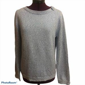 2/$30 Liz Claiborne Sweater
